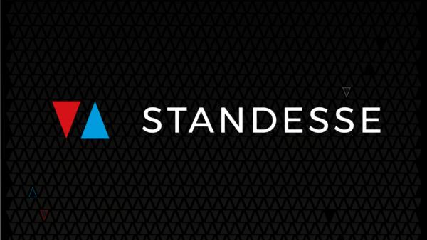 STANDESSE XP – maximale Leistung und tolles Design